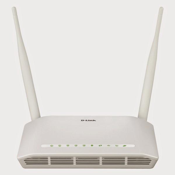 ما هو المنسق Router و مودم digital subscriber line DSL – مصطلحات تقنية –