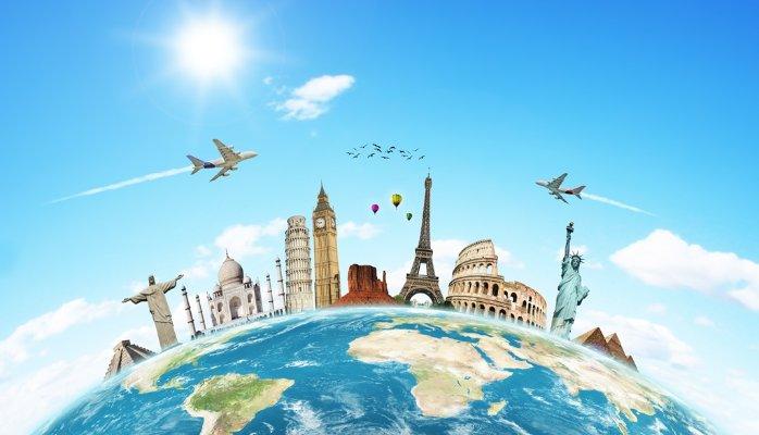 أهداف السياحة وأنواعها