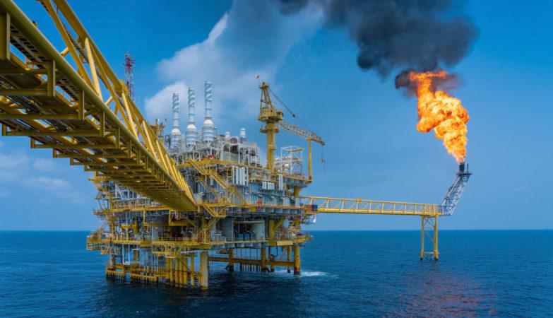 استراتيجيات روسيا لتوظيف الغاز الطبيعي للتأهل إلى منزلة القوة العظمى