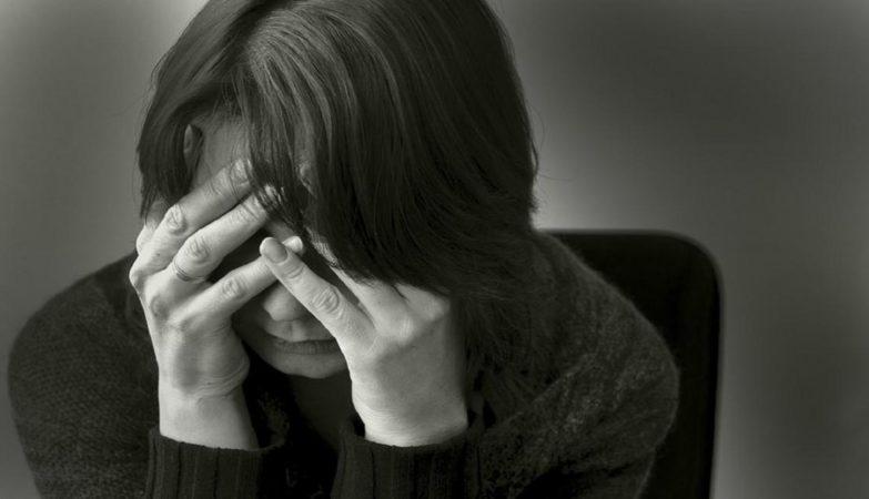 اكتئاب المراهقين - الواقع والمأمول