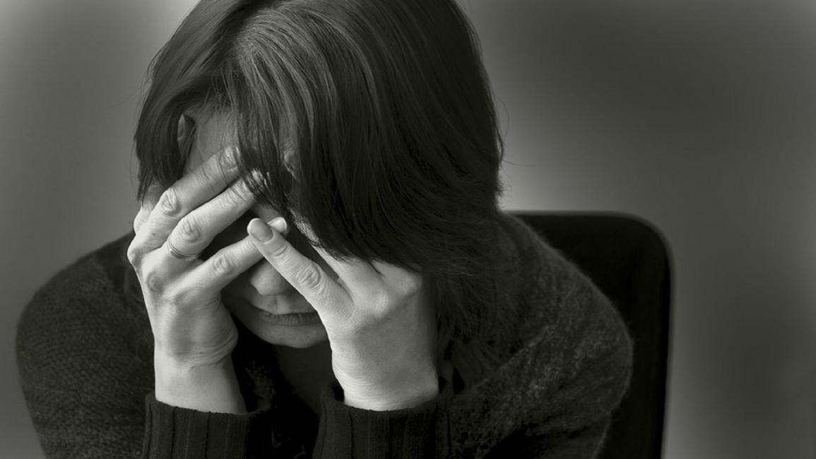 اكتئاب المراهقين – الواقع والمأمول