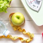 أنواع الرجيمات الصحية وأفضلها