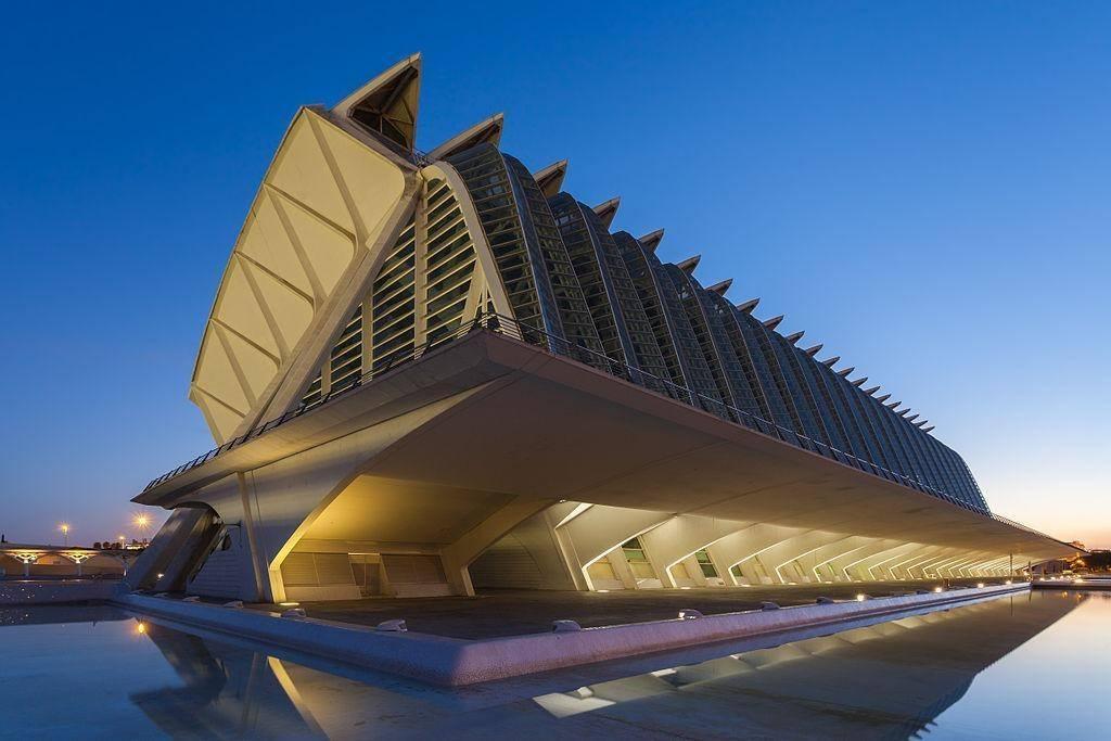 متحف الأمير فيليب