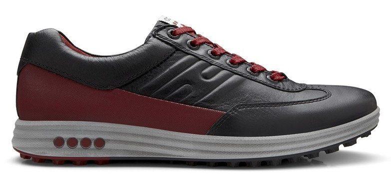 احذية للجولف عروض مميزة